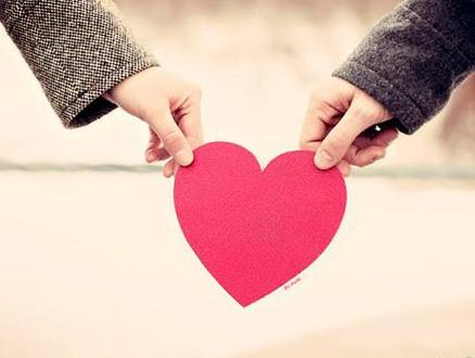 sevgi Sevgi Nedir