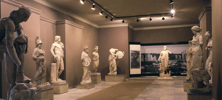 Müzeleri Gezmek İnsanlara Ne Kazandırır