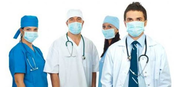 Temel Sağlık Hizmetleri