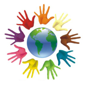 Hoşgörülü Olmanın Toplumsal İlişkiler Açısından Önemi Nedir