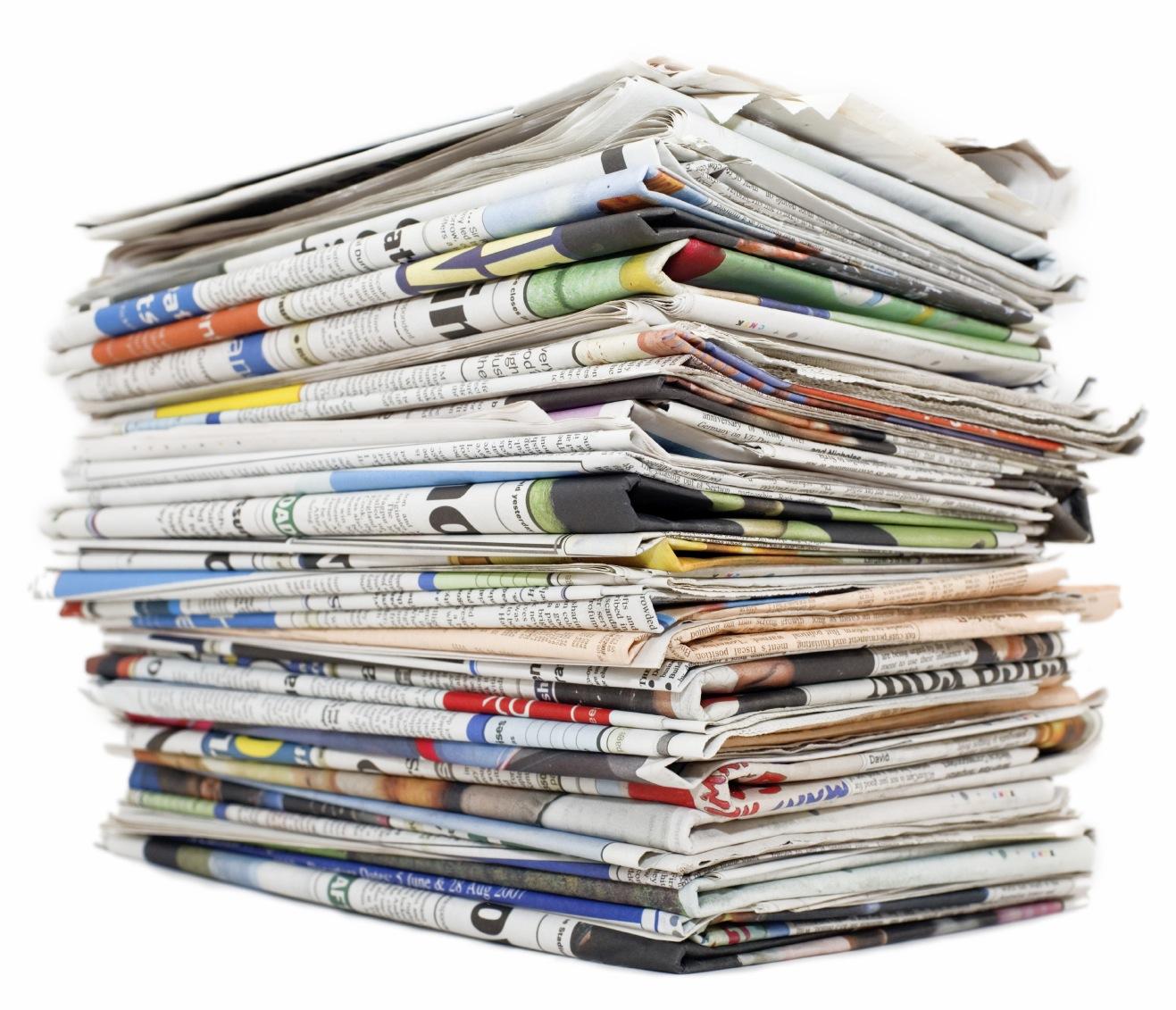 Televizyon, Gazete Ve İnternet Ortamında Kişilere Ait Özel Bilgilerin İzinsiz Yer Almasının Sakıncaları Neler Olabilir