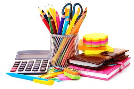kalem-defter Kardeşiniz Sürekli Olarak Kalem, Defter Ve Kitaplarınıza Zarar Veriyor Ona Ben Dili İle Mesajınız Ne Olabilir