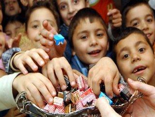 Ramazan-bayramı-1 Ramazan Bayramında Neler Yapılır