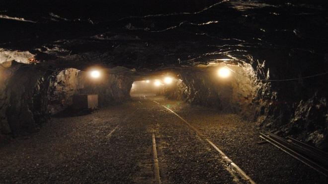 Maden İthal Ettiğimiz Madenler Nelerdir