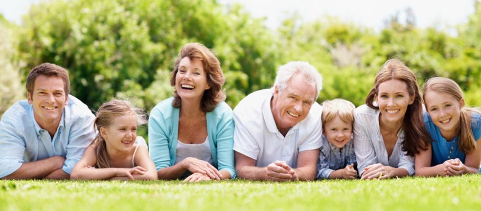 Ailenizde Kararlar Alınırken Sizinde Fikriniz Soruluyor mu