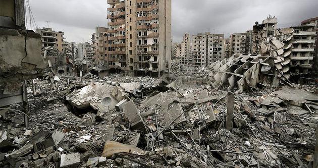 deprem Depremle İlgili Bildiklerinizi Hatırlayarak Arkadaşlarınızla Paylaşınız