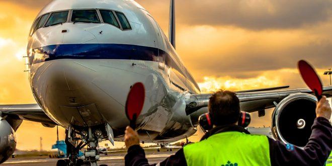 Sivil hava ulaştırma işletmeciliği ne iş yapar ?