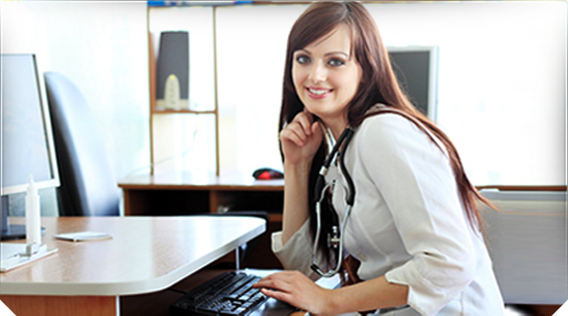Tibbi-dokumantasyon-ve-sekreterlik Tıbbi dokümantasyon ve sekreterlik nedir ?