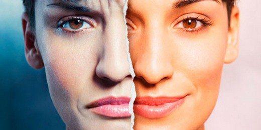 bipolar-bozukluk-belirtileri Bipolar Bozukluk Nedir ve Belirtileri Nelerdir ?