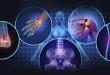 Romatoloji Nedir Hastalıkları Belirtileri ve Tedavisi