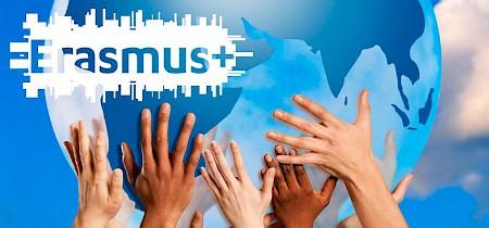 erasmus Erasmus Plus Nedir