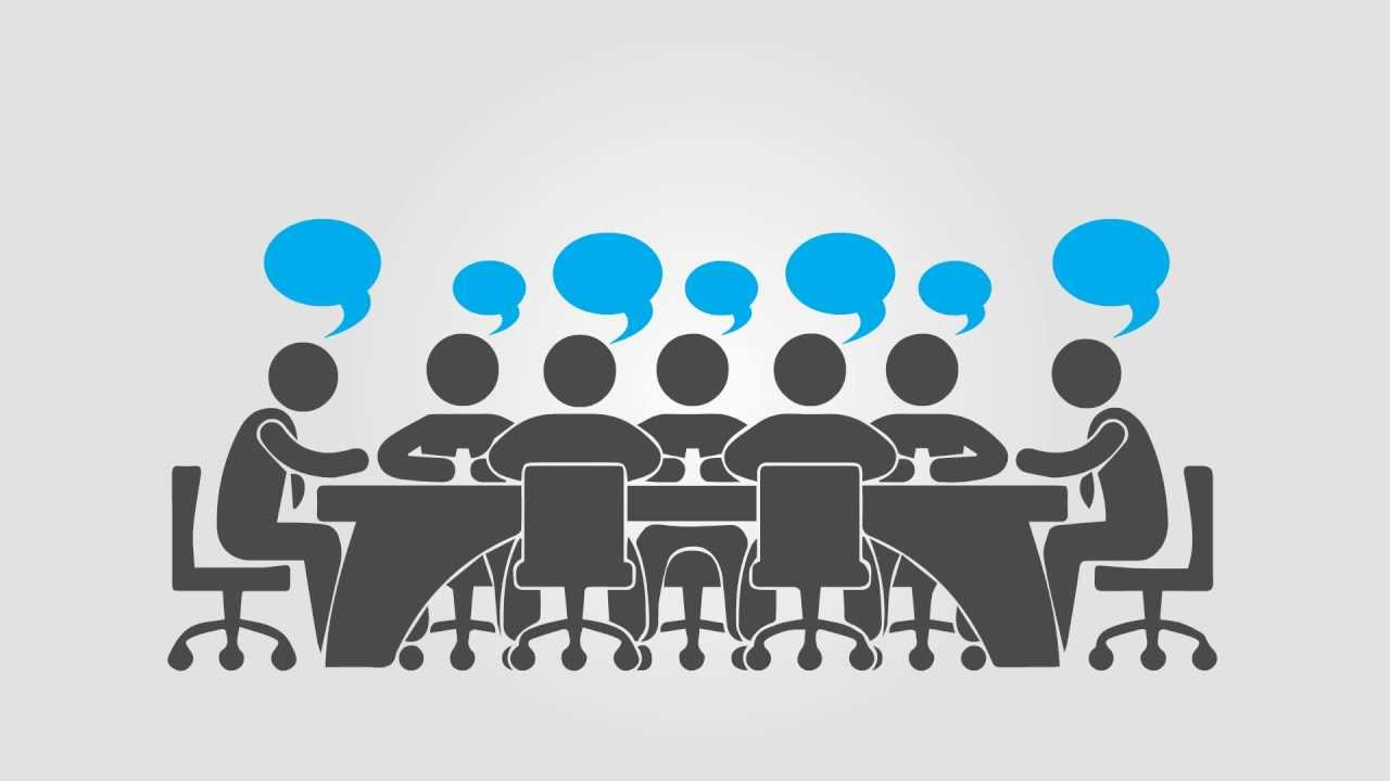İletişimin Temel Amacı Nedir